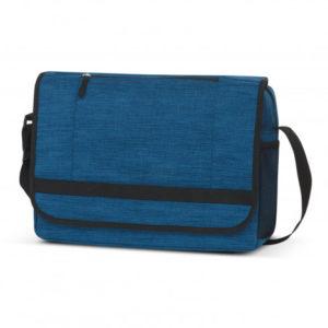 Academy Messenger Bag