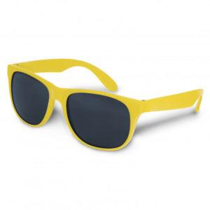 Malibu Basic Sunglasses