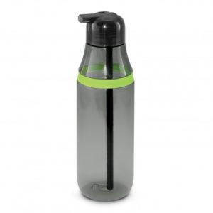 Camaro Bottle