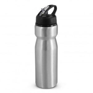 Viper Bottle - Flip Cap