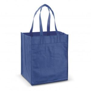 Mega Shopper Tote Bag