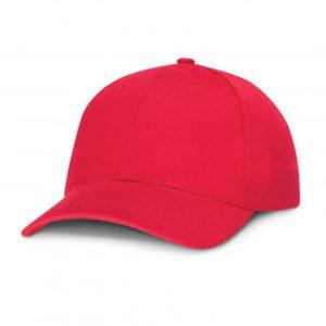 Sierra Heavy Cotton Cap