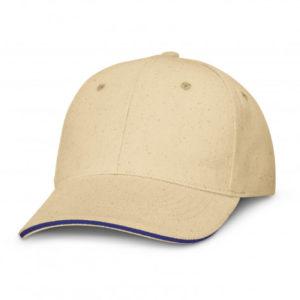 Nevis Sandwich Trim Cap