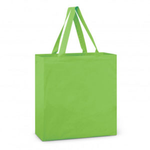 Carnaby Cotton Tote Bag - Colours