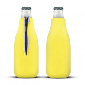 Bottle Buddy