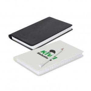 Maxima Notebook