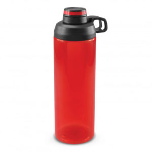 Primo Bottle