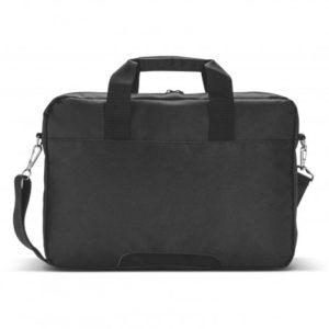 Swiss Peak 38cm Laptop Bag