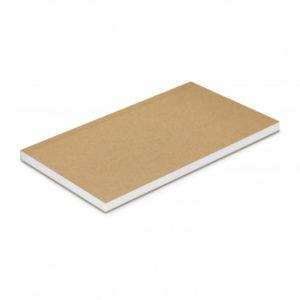 Reflex Notebook - Small