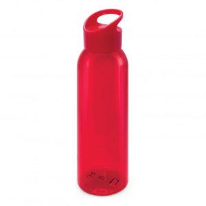 Eclipse Bottle