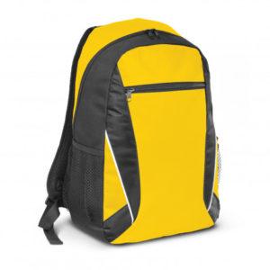 Navara Backpack