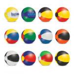 Beach Ball - 40cm Mix and Match