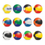 Beach Ball - 48cm Mix and Match