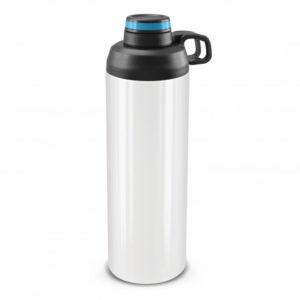 Primo Metal Bottle