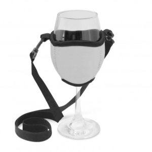 Wine Glass Holder - Large