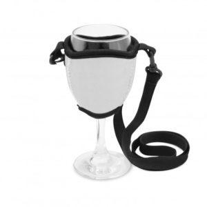 Wine Glass Holder - Small