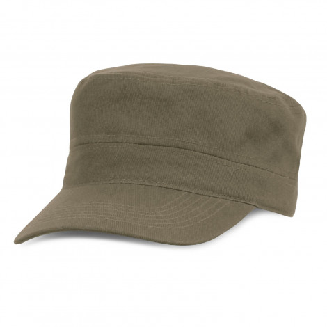 Scout Military Style Cap