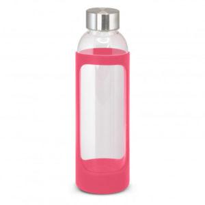 Venus Bottle - Silicone Sleeve