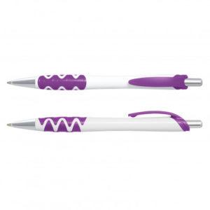Jazz Pen