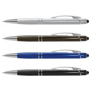 Dream Stylus Pen