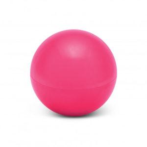 Zena Lip Balm Ball