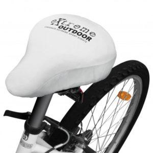 Bike Seat Cover