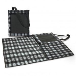 Dakota Picnic Blanket