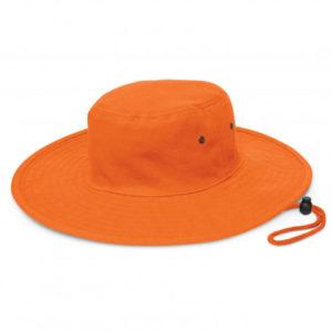Cabana Wide Brim Hat