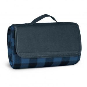 Alfresco Picnic Blanket