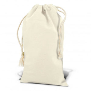 Pisa Cotton Gift Bag