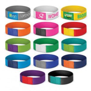 Dazzler Wrist Band