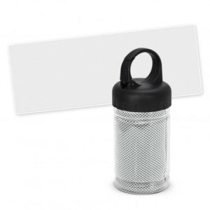 Active Cooling Sports Towel - Tube