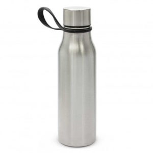 Jericho Vacuum Bottle