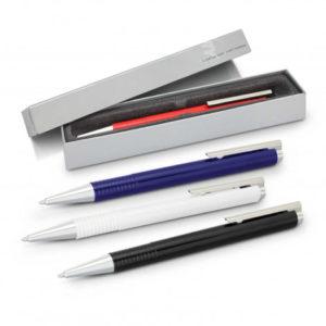 Lamy Logo Pen