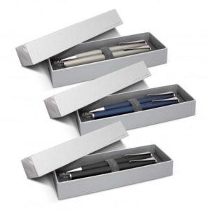 Lamy Studio Pen Set