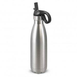 Mirage Steel Bottle - Flip Lid