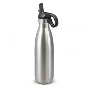 Mirage Vacuum Bottle - Flip Lid