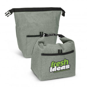 Viking Lunch Cooler