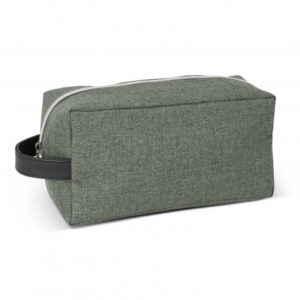 Manhattan Toiletry Bag
