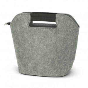 Virgo Cooler Bag