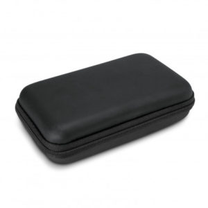 Carry Case - Extra Large