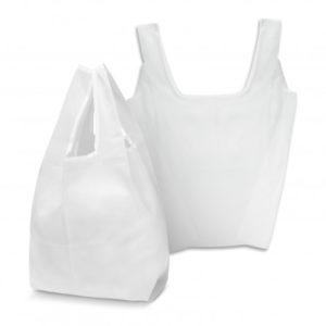 Checkout Shopping Bag