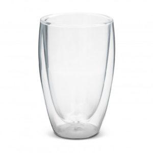 Tivoli Double Wall Glass - 410ml