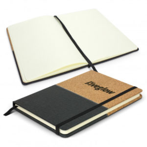 Cumbria Notebook