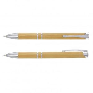 Panama Bamboo Pen