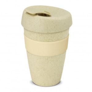 Express Cup - Natura 480ml