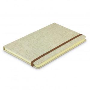 Adana Notebook