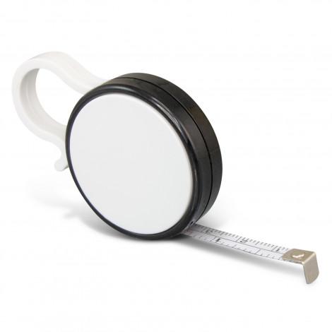 Clip Measuring Tape