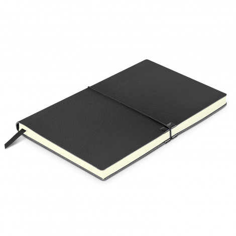Samson Notebook