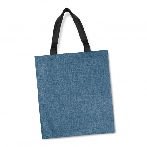 Viva Heather Tote Bag